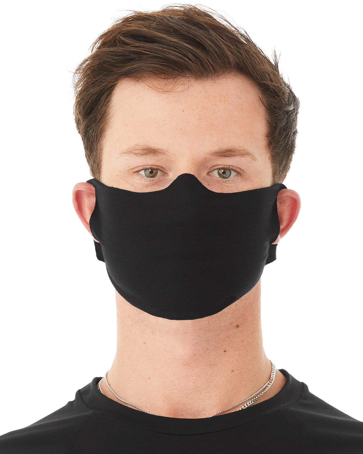 AUTO-CLUB Branded Face Masks (non-medical)