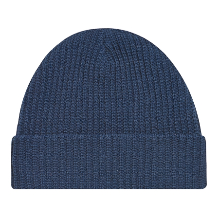 VCL-1A550M Acrylic Toque with cuff