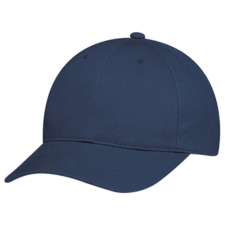 VCL-B2C390M 6 Panel Ball Cap