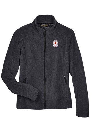 78190 LADIES' JOURNEY FLEECE JACKET
