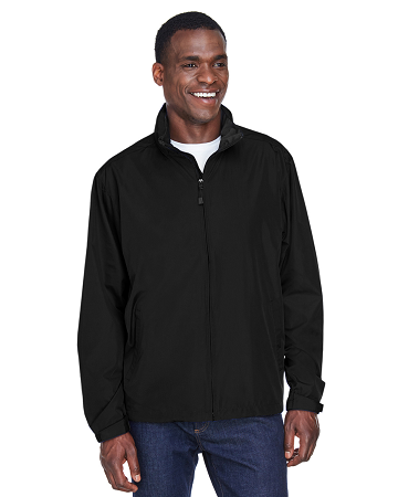 CLUB-88083 North End Men's Techno Lite Jacket