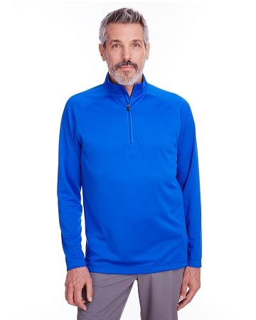S16797 MEN'S SPYDER FREESTYLE 1/2 ZIP